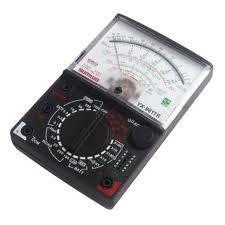 Мультиметр аналоговый YX-961TR