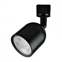 """Трековый светодиодный светильник """"ARIZONA-10"""" Horoz 10W 650Lm (4200K) IP20, фото 1"""
