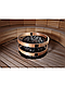 Электрокаменка Harvia Legend P0165, 16.5 кВт вес камней 220 кг парная 35 м.куб, фото 3