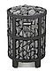 Электрокаменка Harvia Legend P0165, 16.5 кВт вес камней 220 кг парная 35 м.куб, фото 5