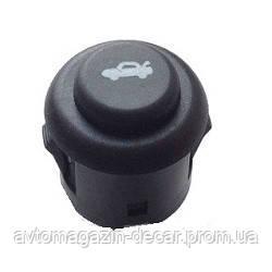 Кнопка замка багажника  ВАЗ 2110 (Китай)