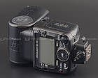 Nikon SB-700, фото 3