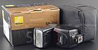 Nikon SB-700, фото 4