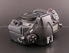 Nikon D800, фото 7