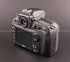 Nikon D800, фото 5