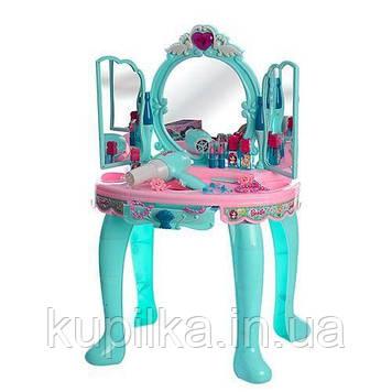 Трюмо Фроузен Beauty 008-906