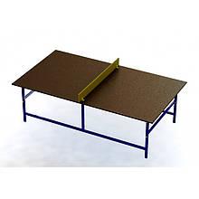 Тенісний стіл BruStyle SG416