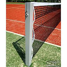 Тенісний стенд BruStyle SG406