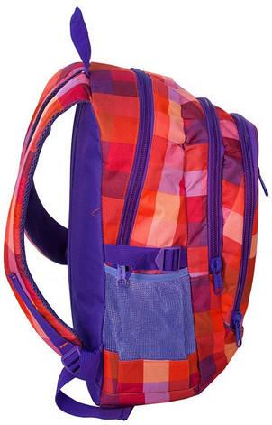 Городской рюкзак PASO 22L, 15-1827A, фото 2