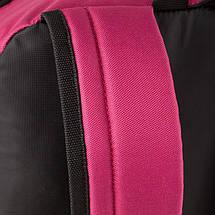Рюкзак NEWFEEL Abeona розовый 17 л., фото 3