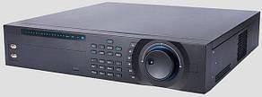 HD-SDI видеорегистратор Dahua DH-DVR 0404 HD-S
