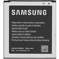 АКБ Original Quality Samsung T989 (EB-L1D7IBA) (70%-100%)