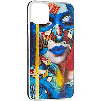 Print Art Case for Samsung A013 (A01 Core) №3, фото 1