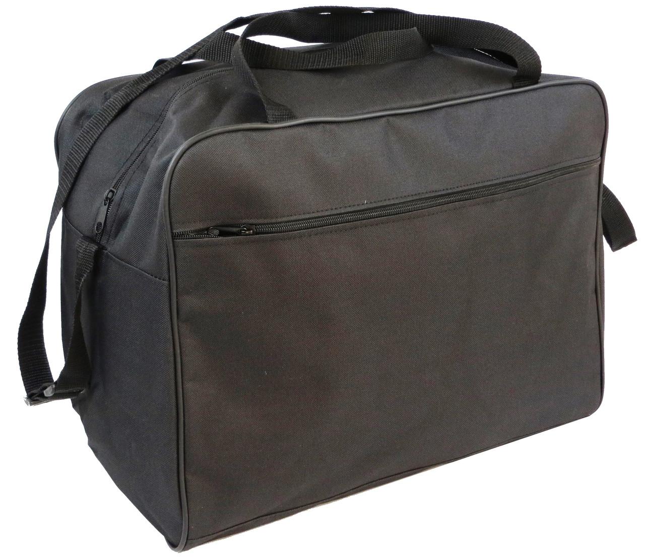 Дорожная сумка ручная кладь Wizzair WT Loren 29 L