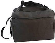 Дорожная сумка ручная кладь Wizzair WT Loren 29 L, фото 3
