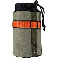 Сумка Birzman Packman Travel Bottle Pack, 750мл, фото 1