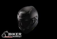 Shoei NXR 2021 (RF-1400). First Look Review. Новое поколение титана и одного из самых популярных шлемов в мире.
