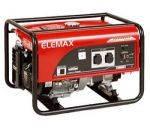 Электростанции ELEMAX SH4600 EX R  4кВт