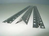 Штукатурный МАЯК-6 (2,5м)