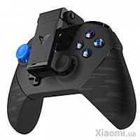 Игровой джойстик Xiaomi FDG X8 Pro Gamepad Wireless Black