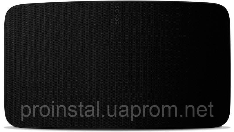 Акустична система Sonos Five Black