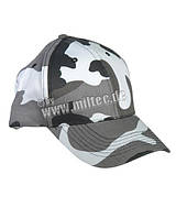 Бейсболка Mil-Tec®