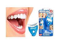 Система для отбеливания зубов 20 Minute Dental White (83750)
