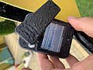Видеорегистратор нагрудный Protect R02-A 64Gb Онлайн WiFi,(STA,AP) GPS,2021 г.в., фото 3