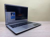 Ноутбук Acer Swift SF314 14 FHD IPS/ Core i7-8550U (4(8)x max4GHz)/ RAM 20GB/ SSD 240GB/ АКБ 46Wh/ Сост.