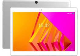 Планшет Alldocube X Neo 4/64gb 10,5'' Qualcomm Snapdragon 660 8000 мАч Android 9 Pie 4G GPS