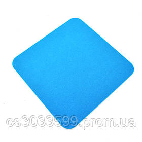 Килимок 200 * 200 войлочний (в асортименті), товщина 1,7 мм, колір MIX, Пакет