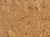 Пробковый пол Odysseus Natural MJO