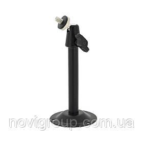 Кронштейн для камери PiPo PP - 003, чорій метал, 10 штук в упаковці, ціна за 1 шт
