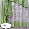 Кухонные занавески интернет магазин, фото 3
