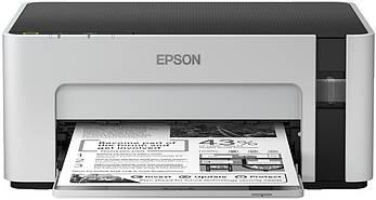 Принтер А4 Epson M1100 Фабрика печати (C11CG95405)