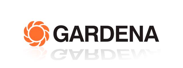 Триммера электрические Gardena