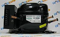 Компрессор QDZH35G (аналог Danfoss BD35F)