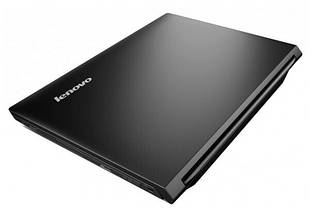 Ноутбук Lenovo IdeaPad B50-70-Intel Core-i5-4210U-1.7GHz-4Gb-DDR3-320Gb-HDD-DVD-R-W15,6-Web-(С)- Б/У, фото 3