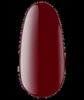 Гель-лак Kodi Professional №03 (WN) 8m