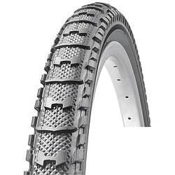 Покрышка велосипедная Ralson 26 x 1,95 R-4121 Semi Slick