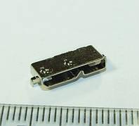 314 Micro USB 3.0 Разъем, гнездо для внешних HDD планшетов и смартфонов