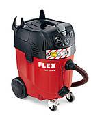 Безопасный пылесос flex vce45Mac, фото 1