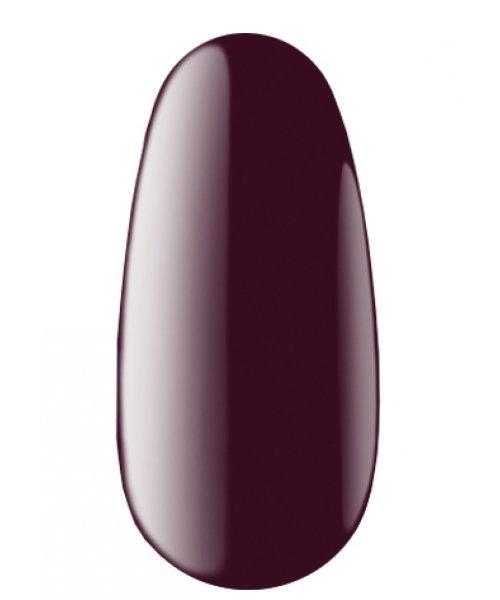 Гель-лак Kodi Professional №75 (WN) 8m