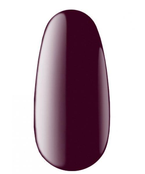 Гель-лак Kodi Professional №80 (WN) 8m