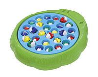 Настольная игра Рыбалка Simba Toys 6066956