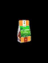 Горіх Фісташковий очищень, Natural Green, 50г