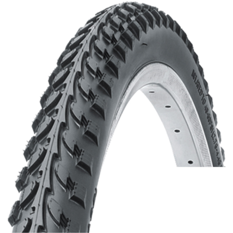 Покришка велосипедна Ralson 26 x 1,95 R-5603 Acer Ignitor