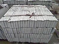 Затяжка шахтна 1 ЗШ 10,2,5
