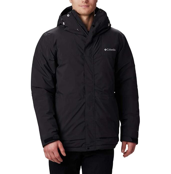 Мужская куртка Columbia Horizon Explorer