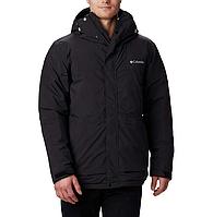 Мужская куртка Columbia Horizon Explorer, фото 1